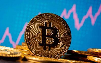 Criptomonedas: el nuevo formato del dinero