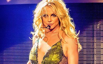 Britney Spears pide libertad en la corte tras 13 años de tutela