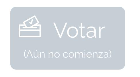 Elecciones FEUC 2021: ¿Cómo se realizará la votación en línea?