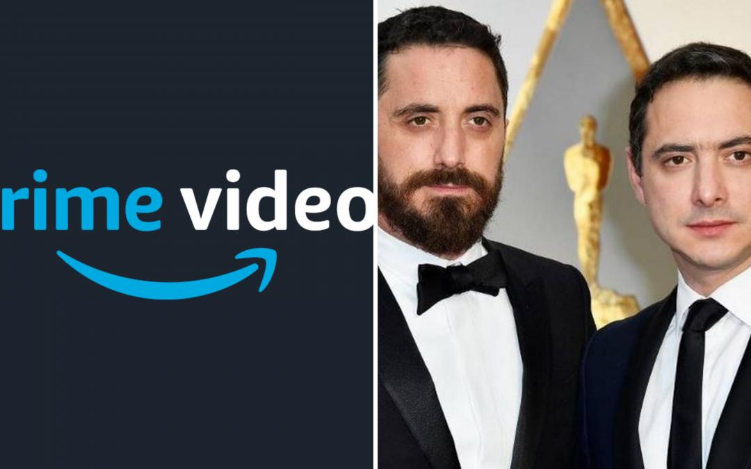 «Sayen»: Amazon Prime confirma saga de películas Mapuche hecha en Chile