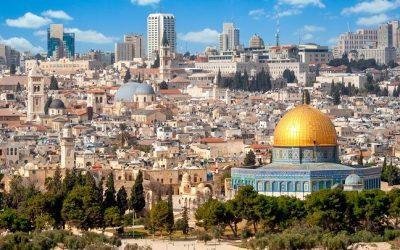 La importancia cultural de Israel para el mundo