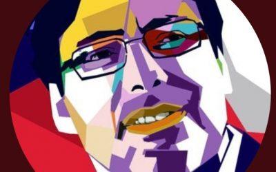 La carrera presidencial de Jadue y el anticomunismo chileno