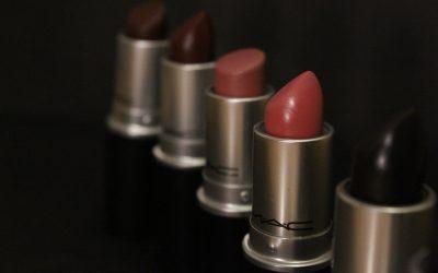 Chile cada vez más cerca de la cosmética consciente