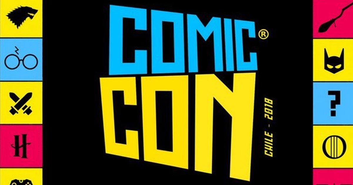 Comic Con: ¿Fue un desastre?
