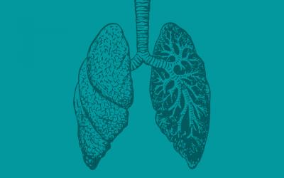 Fibrosis Quística: un constante desafío