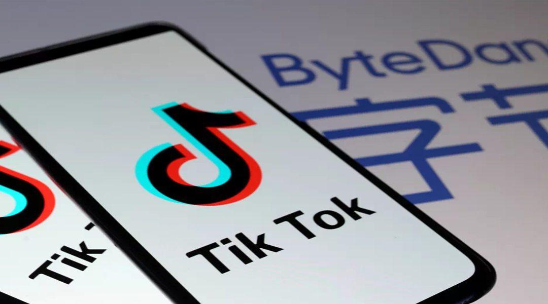 Tik Tok: la nueva plataforma para hacer publicidad