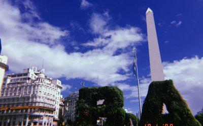 Soda Stereo, Mafalda y El Tango: el legado cultural de Argentina