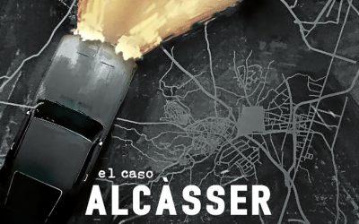 Especial en español: Series para ver sin subtítulos