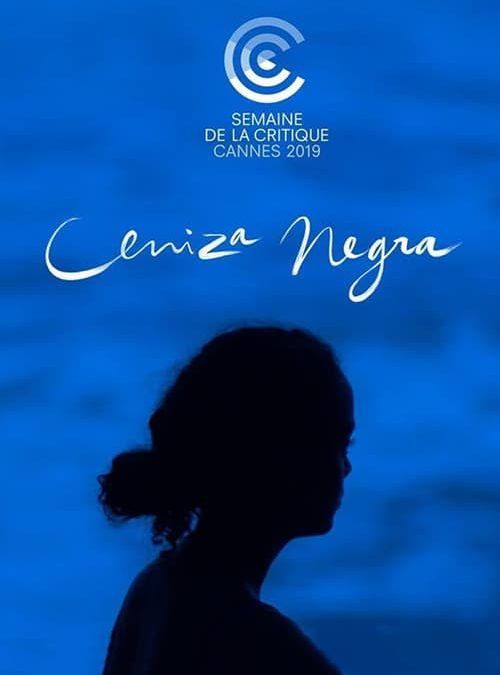 """Ceniza Negra"": Una mirada a la cultura costarricense"