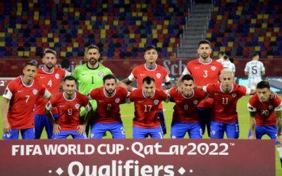 Fin a la incertidumbre: La selección chilena participará de la Copa América bajo una comitiva comandada por los referentes de la generación dorada