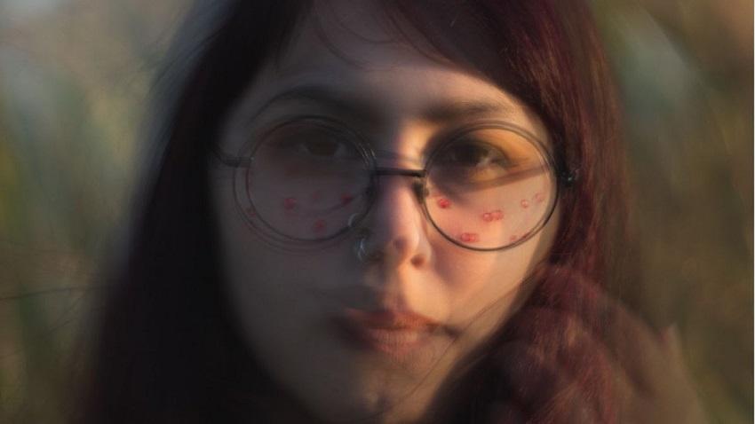 Grace Caracol: «Las canciones de La Travesía se conectan en la búsqueda de identidad»