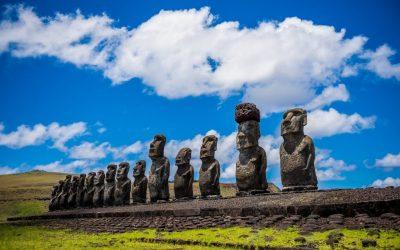 Gobierno confirma regreso a clases presenciales en Isla de Pascua