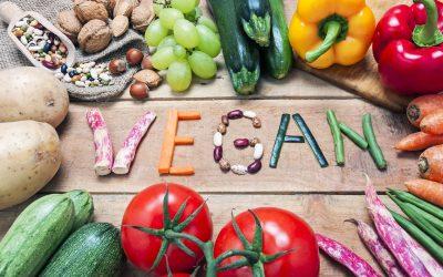 El veganismo en Chile: un estilo de vida en aumento