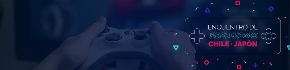 Segundo Encuentro de Videojuegos Chile-Japón contó con la participación de gigantes de la industria